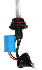 Лампа ксенон HB1 (9004) (6000K)