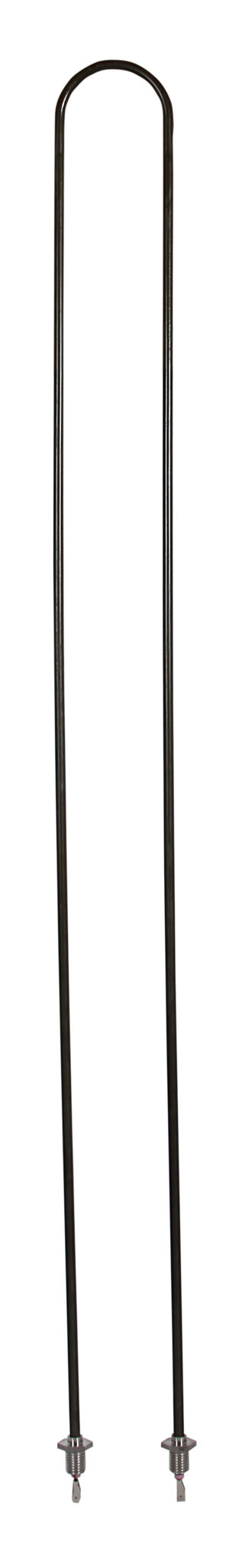ТЭН-ы: ТЭН SAWO HP41-002 TWR-115 (для печи TOWER 2010, 1150W) запчасти