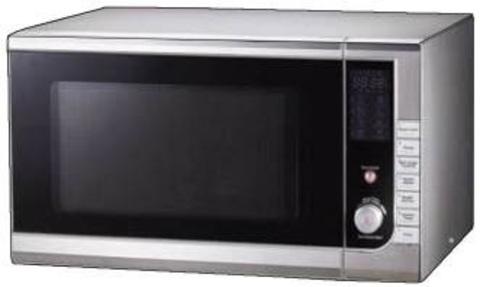 фото 1 Микроволновая печь Eksi WDE900L30 на profcook.ru