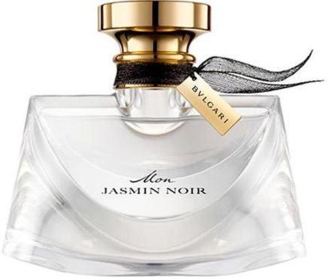 Bvlgari Mon Jasmin Noir Eau De Parfum Миниатюра