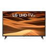 Ultra HD телевизор LG с технологией 4K Активный HDR 49 дюймов 49UM7090PLA