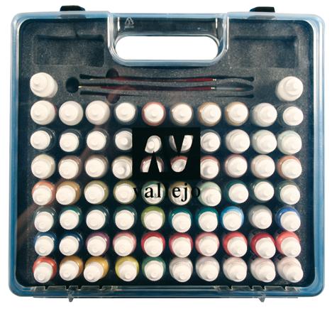 Наборы красок Vallejo Набор красок Model Color 72 цв + кисти import_files_58_5863063e590b11dfbd11001fd01e5b16_2d28d49792ff11e3984c50465d8a474e.png