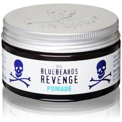 Помада Bluebeards Revenge