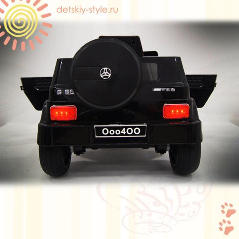 Mers O004OO VIP