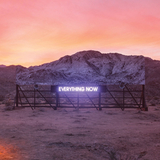 Arcade Fire / Everything Now (Day Version)(LP)