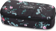 Пенал школьный Dakine SCHOOL CASE XL FLORA
