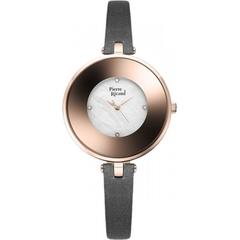 Женские часы Pierre Ricaud P22046.9G4FQ