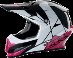Z1R Rise / Розовый