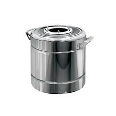 Перегонный куб 20 литров
