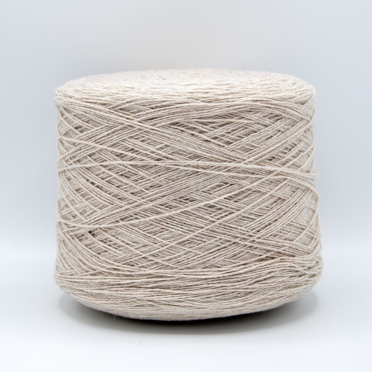Knoll Yarns Lambswool - 280