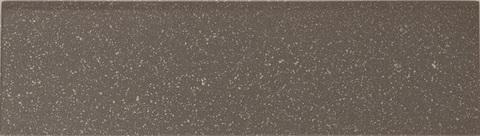 Керамогранит BASALTO (Antracite) 8,5X30 BATT