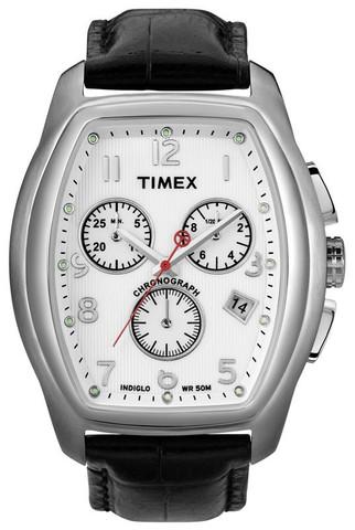 Купить Наручные часы Timex T2M982 по доступной цене