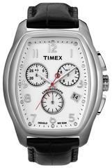 Наручные часы Timex T2M982