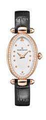 женские наручные часы Claude Bernard 20210 37RP AIR