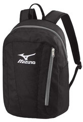 Рюкзак Mizuno Team Back Pack