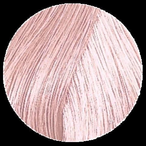 Wella Professional Color Touch Instamatic Pink Dream (Розовая мечта) - Тонирующая краска для волос