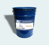 Лак электроизоляционный  МЛ- 92 ГОСТ  (18 кг)