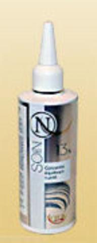 NORGIL Концентрат питательный для роста волос 13N