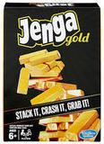 Jenga Gold