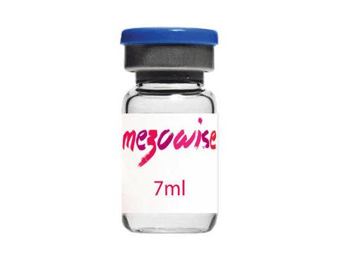 *Мезотерапевтический препарат (Мезовайз Mg/Mezowise Mg/7мл)