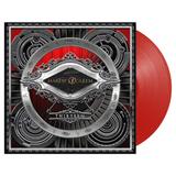 Harem Scarem / Thirteen (Coloured Vinyl)(LP)