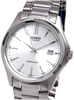 Купить Наручные часы Casio MTP-1183A-7ADF по доступной цене