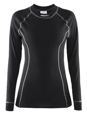 Рубашка термобелье Craft Active женская