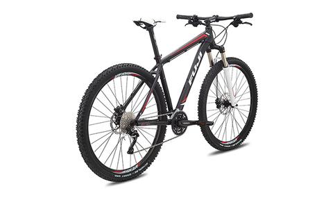 Велосипед Fuji Nevada 29 1.1 D (2015)