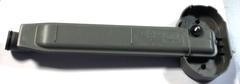 Трубка подачи воды ПММ AEG 1172029017