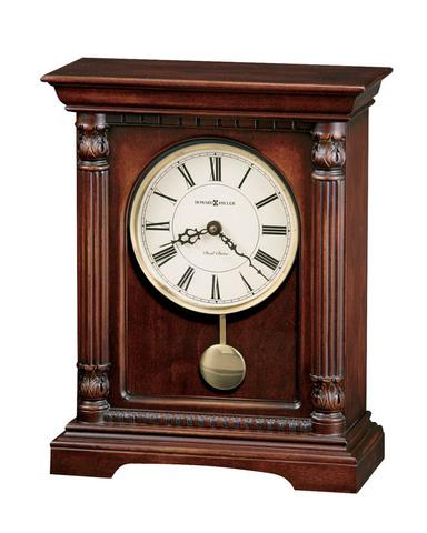 Часы настольные Howard Miller 635-133 Langeland