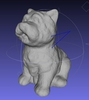 3D-сканер BQ Ciclop