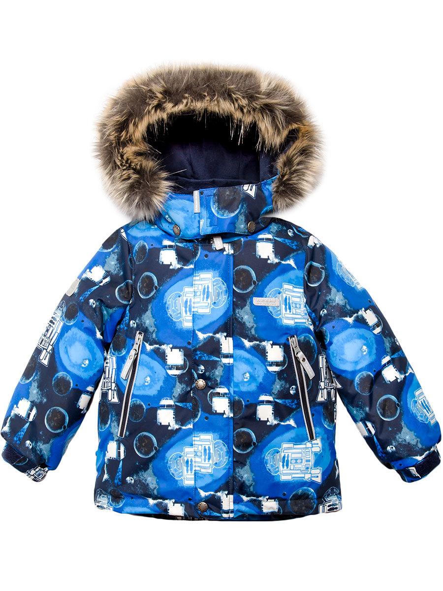 Kerry куртка Alex K17440/2290