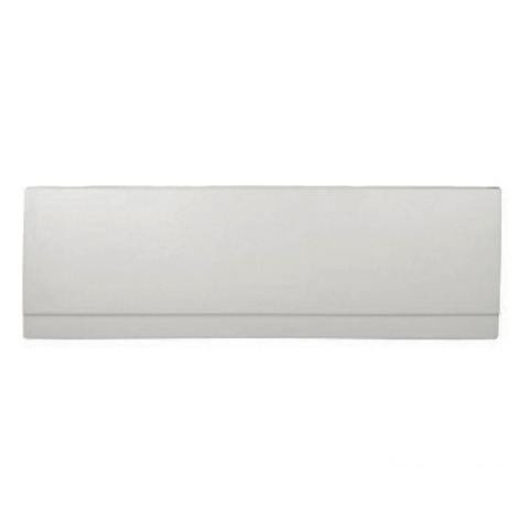 Панель фронтальная для ванн Jacob Delafon Evok 180 E6962RU-00