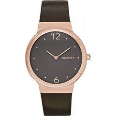 Женские часы Skagen SKW2368