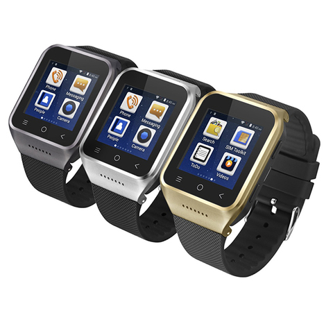 Умные часы Smart Watch Oneme X / S8 Android