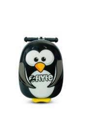 пингвин_чемодан_самокат