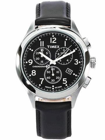 Купить Наручные часы Timex T2M467 по доступной цене