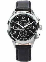 Наручные часы Timex T2M467