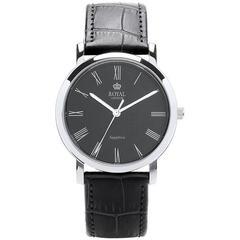 мужские часы Royal London 41265-02