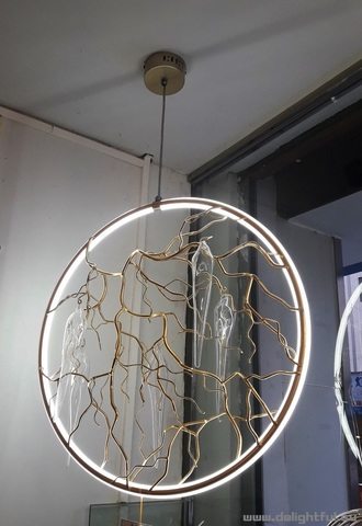 Serip style Design lamp 07-100