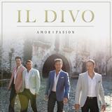 Il Divo / Amor & Pasion (CD)
