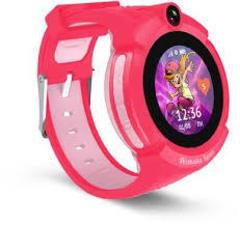 Умн.часы Кнопка Жизни Aimoto Sport Милт.