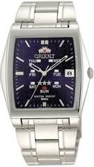 Наручные часы Orient FPMAA003DJ