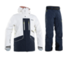 Горнолыжный костюм 8848 Altitude Ledge/Base 67 (792152-793515) мужской распрадажа