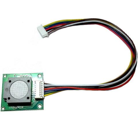 Модуль датчика формальдегида ZE08-CH2O