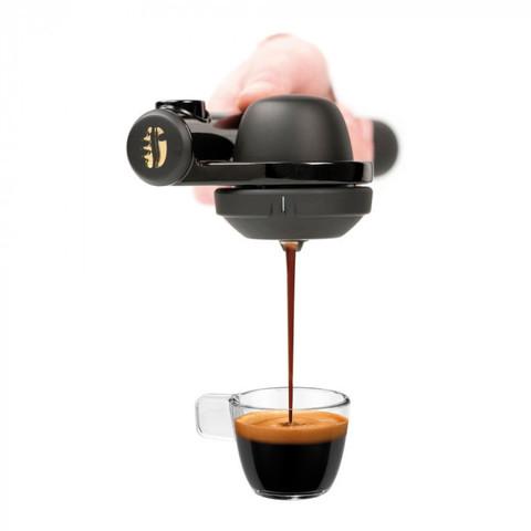 Кофемашина Handpresso Pump