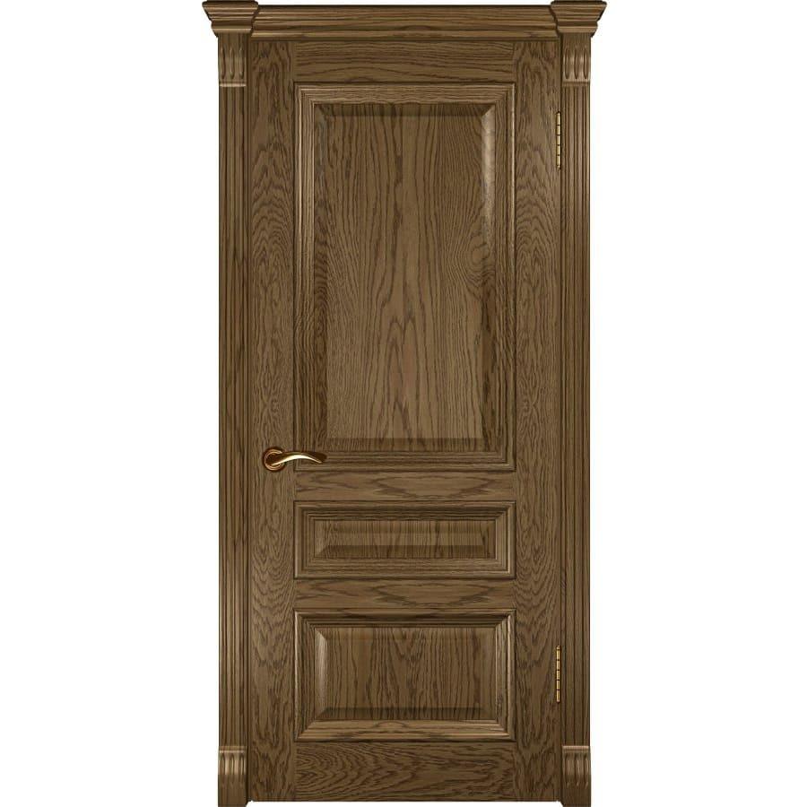 Двери из натурального шпона Фараон 2 светлый морёный дуб без стекла faraon-2-dg-svetliy-dub-moreniy-dvertsov.jpg