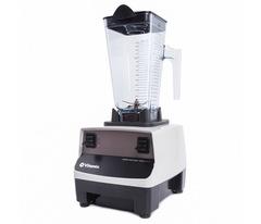 Профессиональный Блендер Vitamix Drink Machine Two-Speed (TS) VM0104