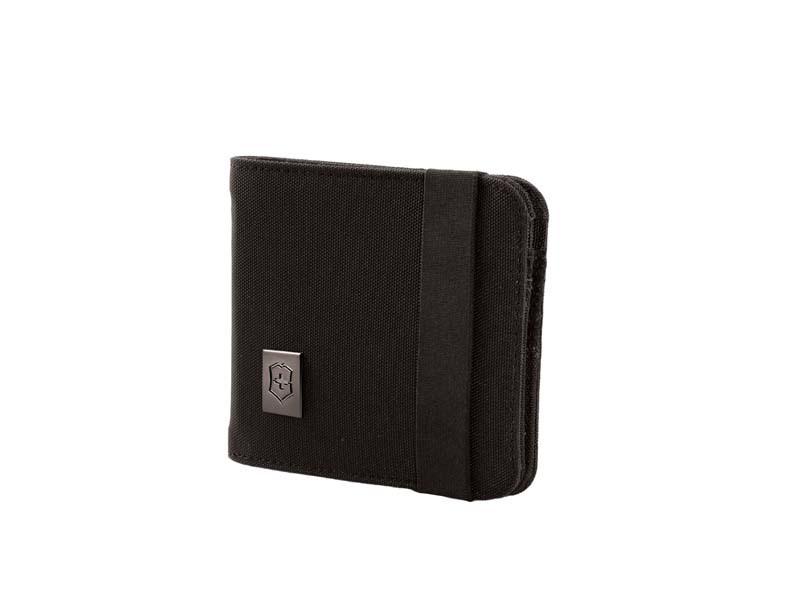 Бумажник VICTORINOX 31172501