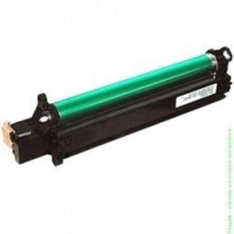 Совместимый картридж 113R00671 для XEROX WC M20/20i
